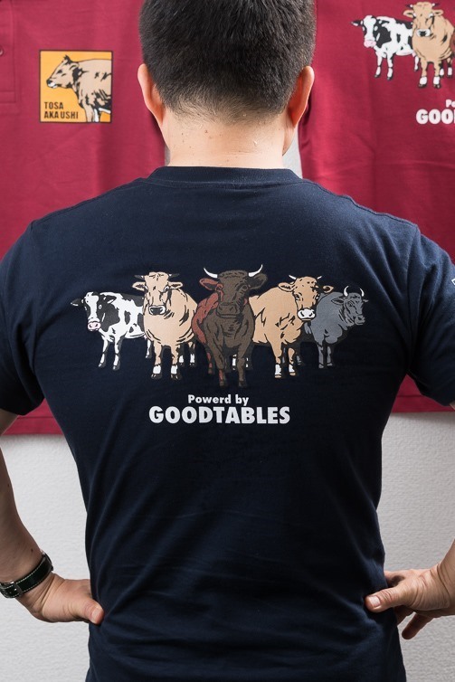 Tシャツ-083_1