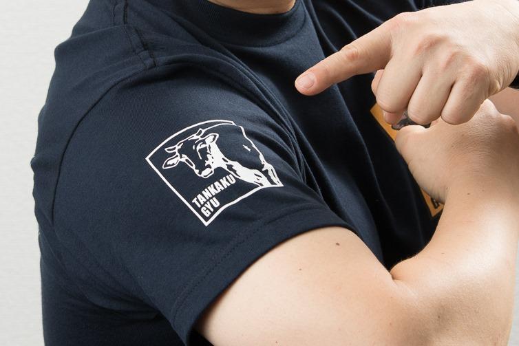 Tシャツ-168_1