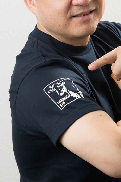 Tシャツ-168