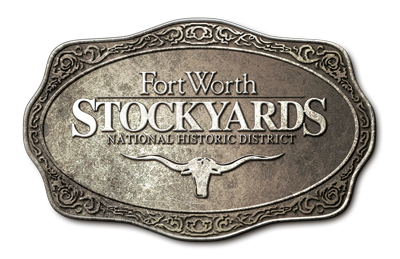 Fort-Worth-Stockyards-logo