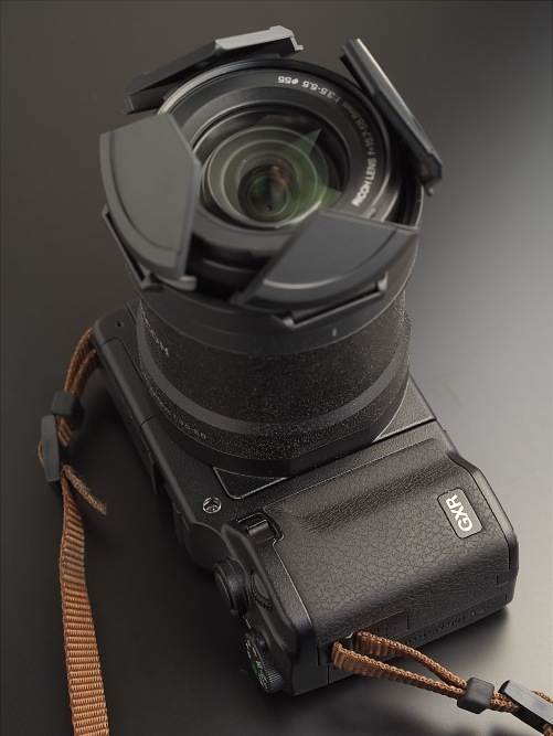C290117