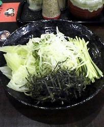 040329-tsukemen1.jpg