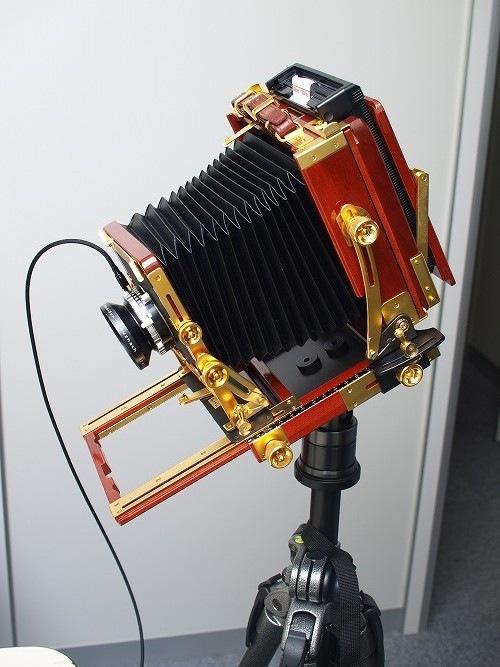 PC175417