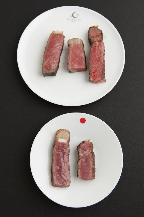 赤肉サミット-201