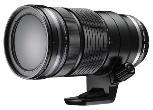 newlens_M40-150mmPRO_best