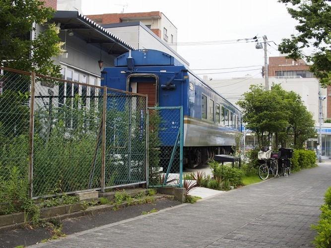 2012-07-01№228