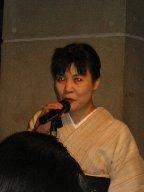 chieko.jpg