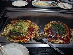 okonomi3.jpg