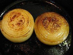onion03.jpg