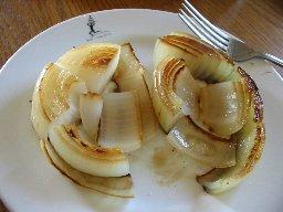 onion05.jpg