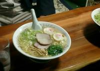 tonchinkan2-s.JPG