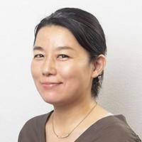 prof_kakimoto_reiko